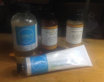 solvent.free