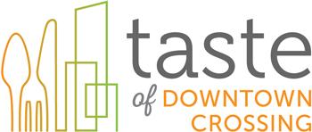 todc_logo